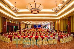 công ty tổ chức sự kiện tại Đà Nẵng
